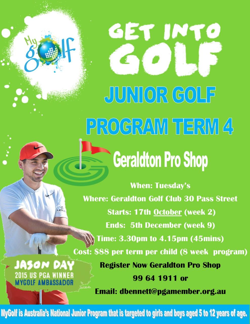 17967424_junior_golf_term_4_2017 (1).jpg