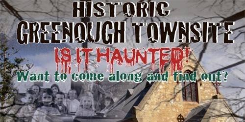 17967424_Ghost Tour.jpg