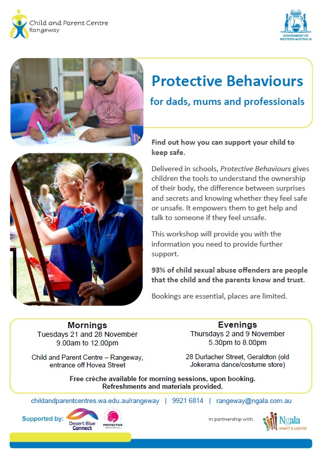 17967424_Term 4 Protective Behaviours .jpg
