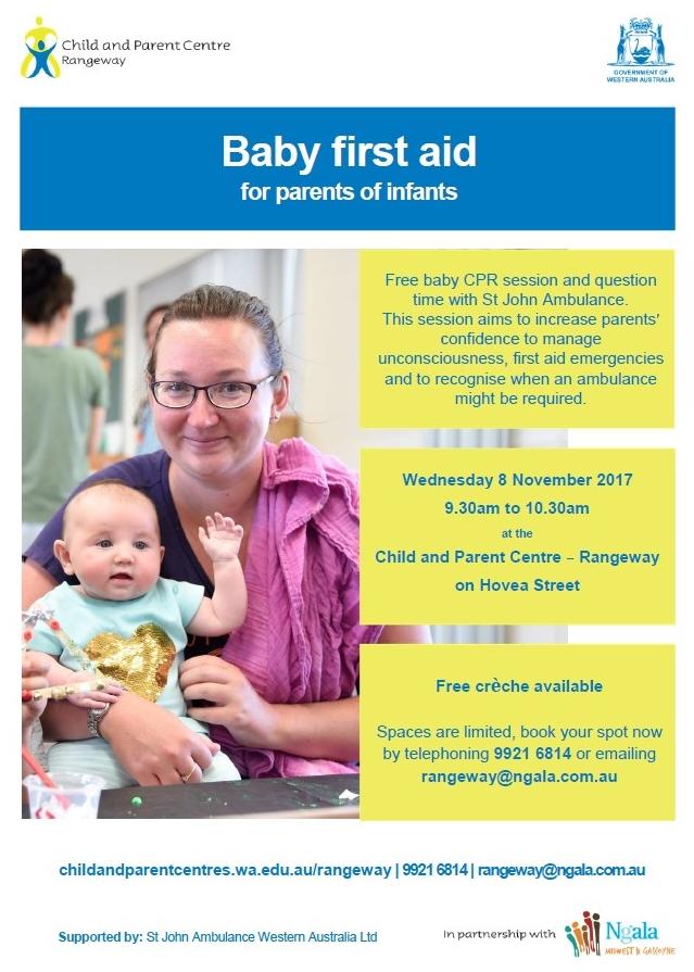 Term 4 baby first aid.jpg