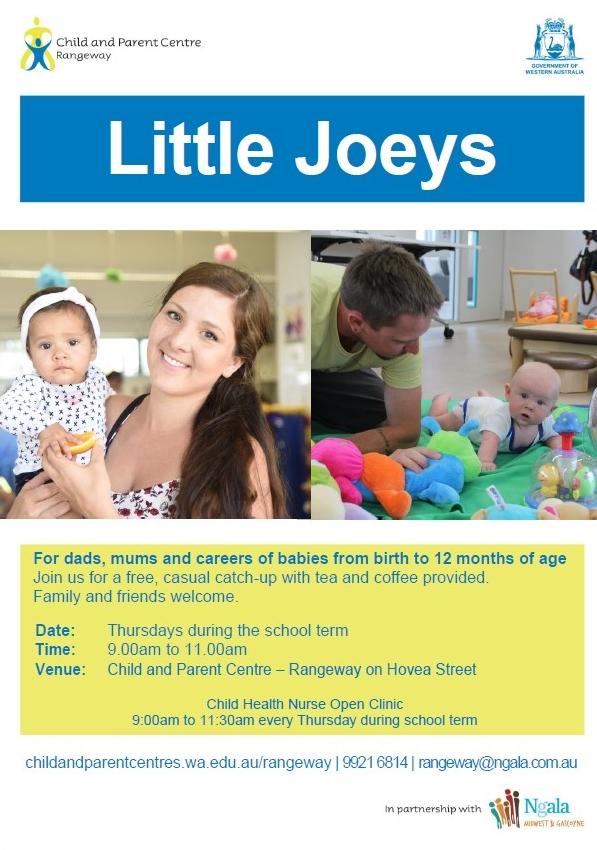 Little Joeys.jpg