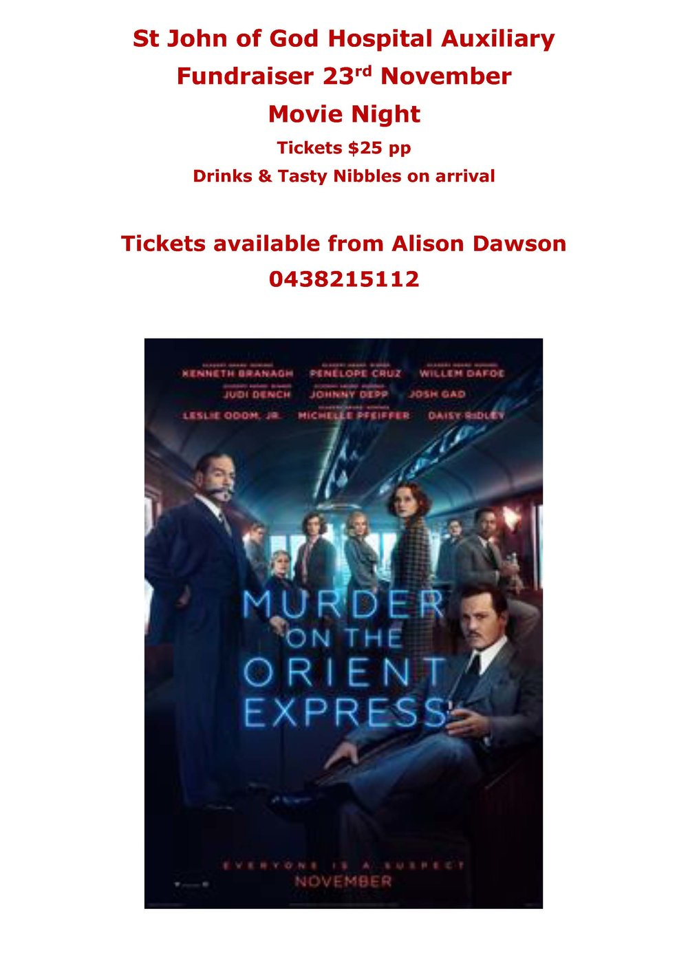 17967424_Murder on the Orient Express.jpg