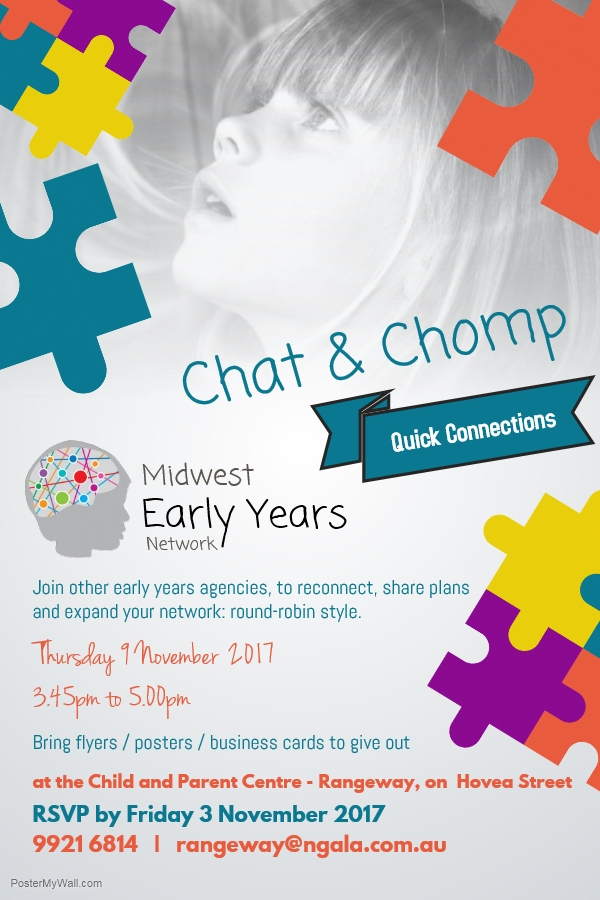 17967424_MEYN November Chat & Chomp.png