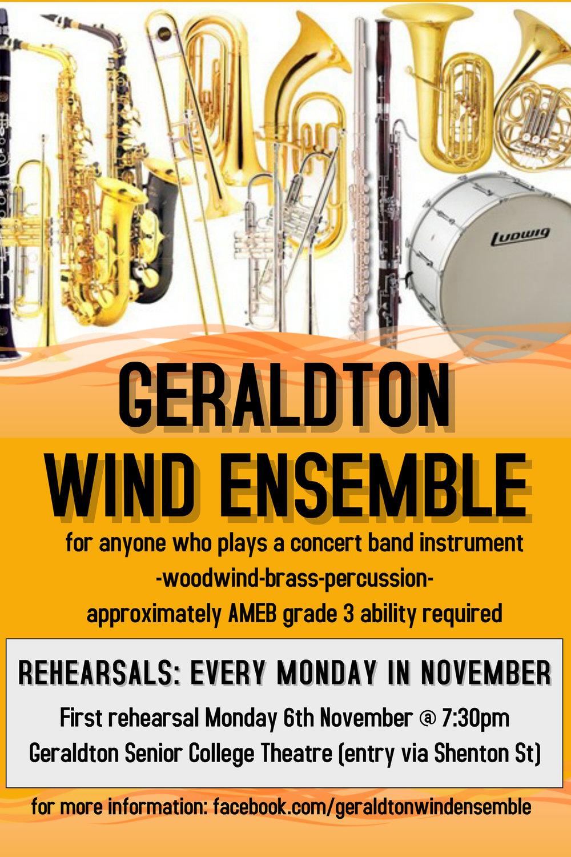 17967424_Wind Ensemble Poster - final.jpg