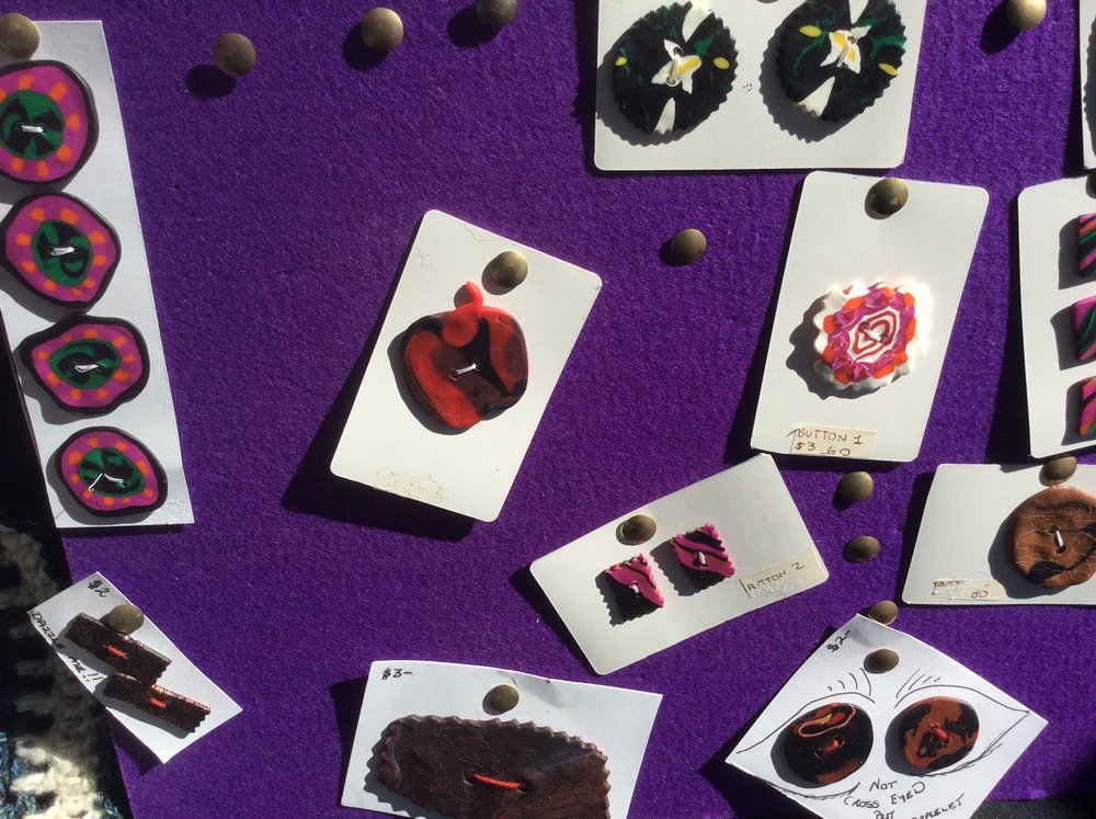 17967424_Handmade buttons.jpg