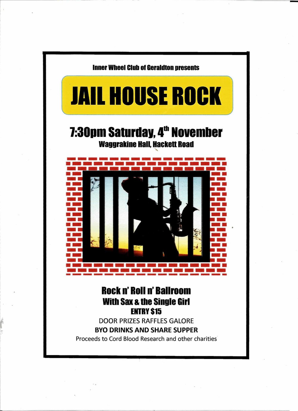 17967424_Final version Jailhouse Rock poster.jpg
