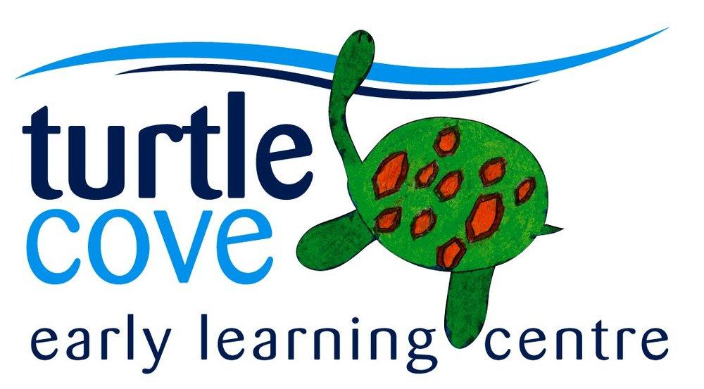 Turtle Cove colour.lnk.jpg