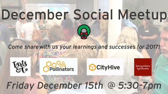 17967424_Dec Social Meetup.jpg