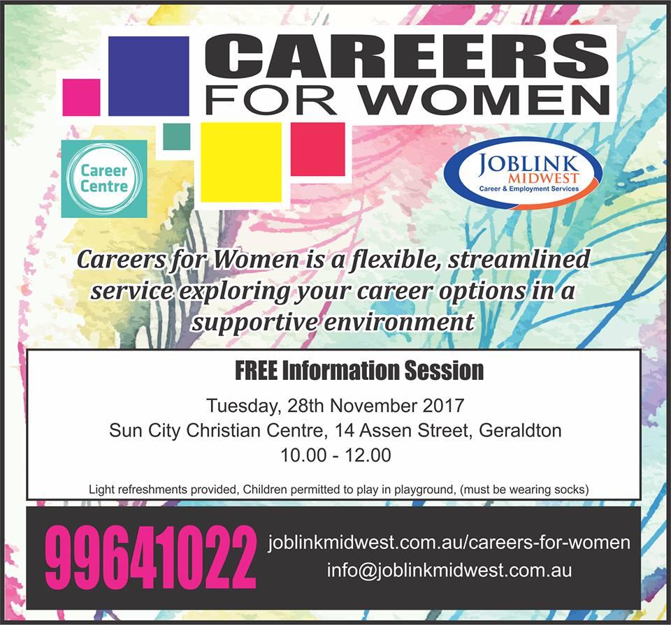 17967424_Careers for Women.jpg