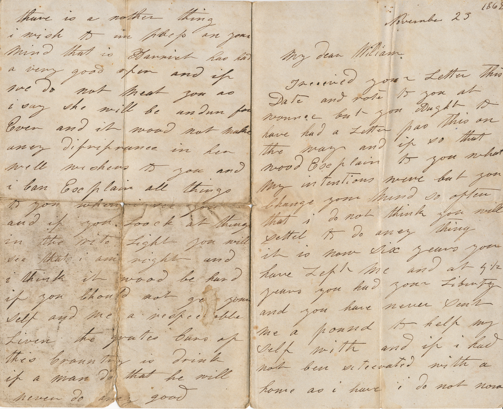 17967424_lettertowilliam1.png