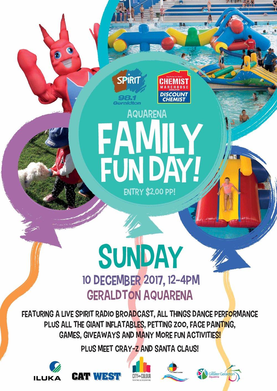 17967424_Family Fun Day Poster 2017.jpg