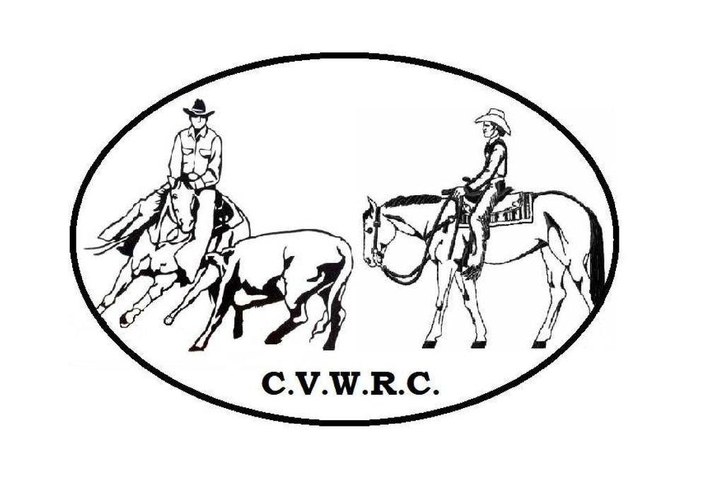 Greenough Western Riding Club Logo.jpg