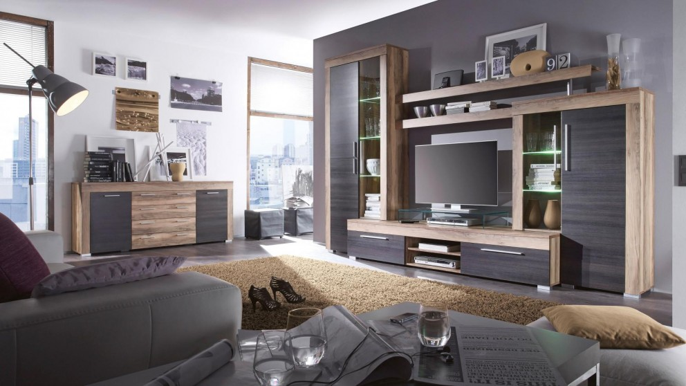 Extraordinary Wall Units Harvey Norman Pictures - Simple Design Home ...