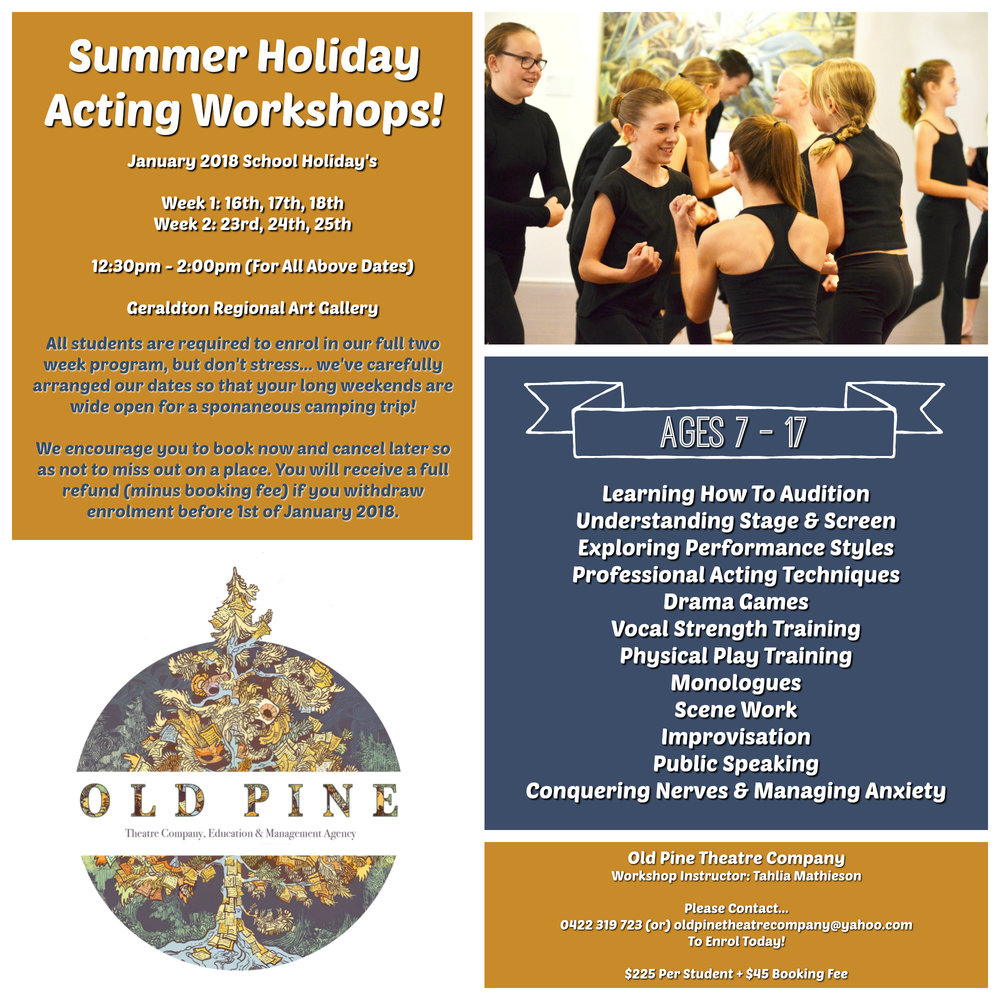17967424_Summer Holiday Workshop FLYER.jpg