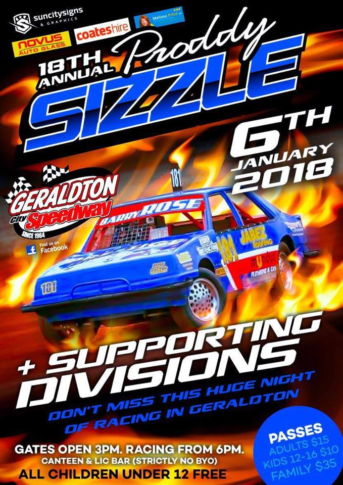 17967424_Speedway Production Sizzle poster.jpg
