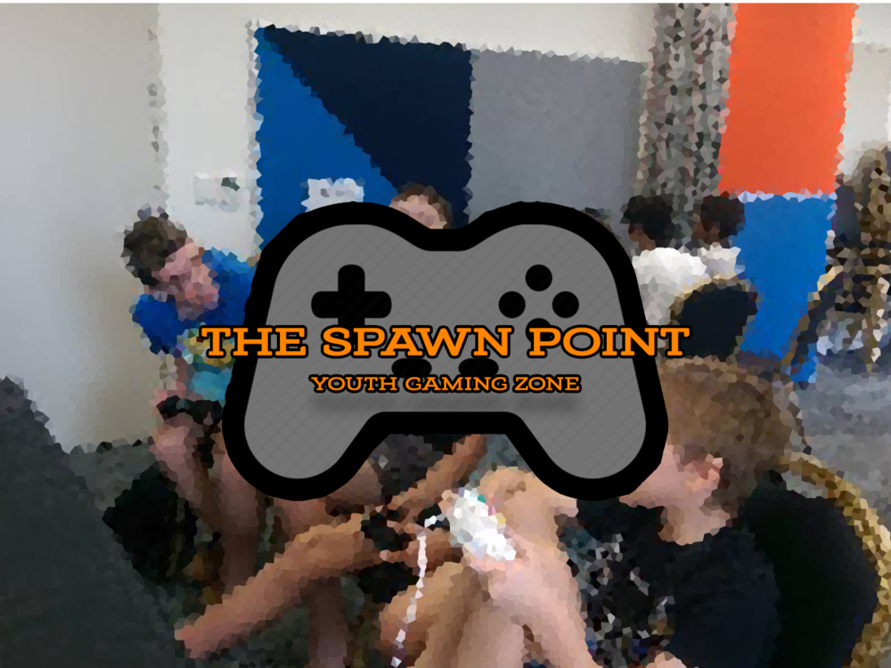 17967424_Spawn Point.png