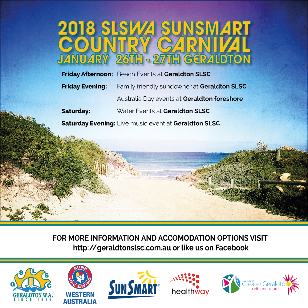 17967424_2018_SLSWA_SunSmart_Country_Carnival.jpg