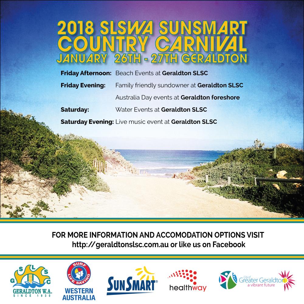 17967424_2018_SLSWA_SunSmart_Country_Carnival.jpg