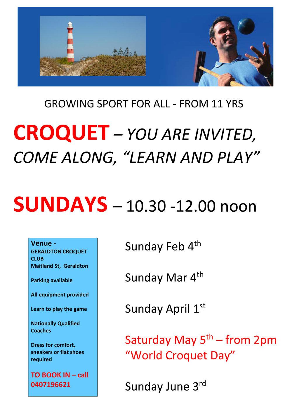 GCC Sunday coaching for beginners-1.jpg