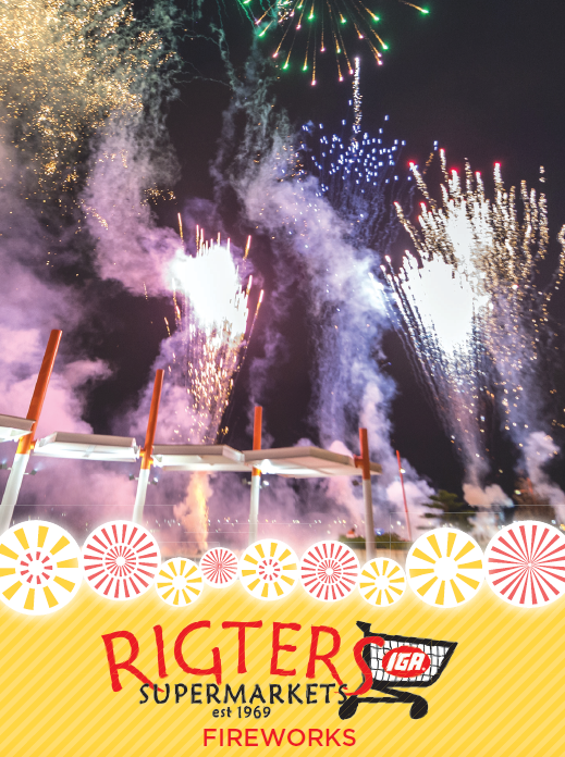 17967424_rigters fireworks.PNG