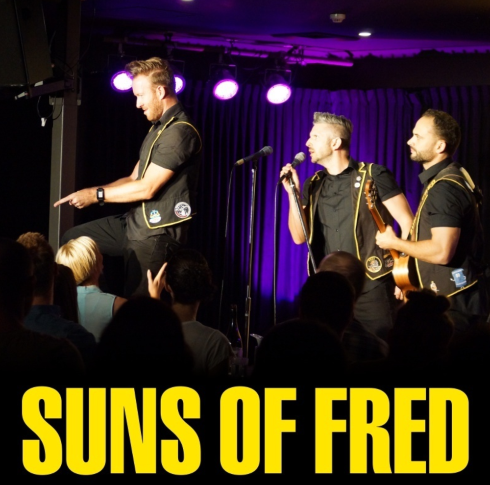 17967424_sunds of fred.PNG