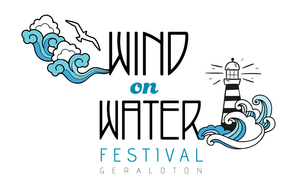 17967424_Wind on Water logo (006).jpg