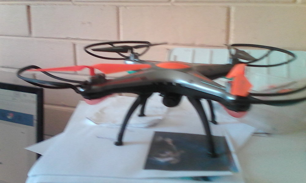 picture drone.jpg