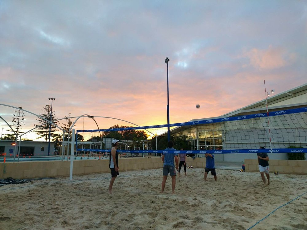 17967424_Picture volleyball beach at Aquarena.jpg