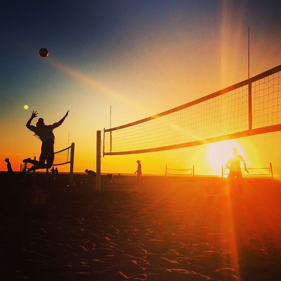 17967424_beach volleyball at the beach.jpg