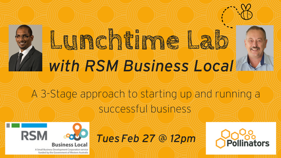 17967424_Lunchtime Lab with RSM Business Local (1).png