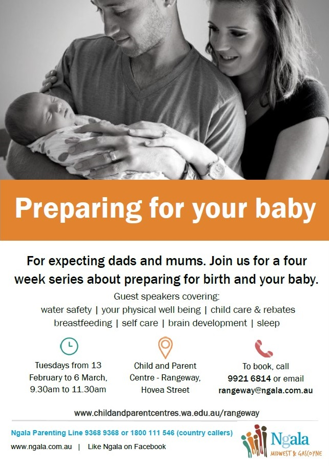17967424_2018 Term 1 Antenatal flyer Preparing for your baby.jpg
