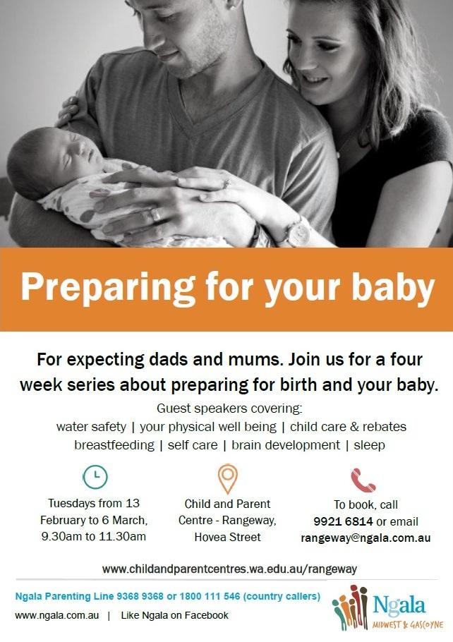 17967424_2018 Term 1 Antenatal flyer Preparing for your baby.jpg