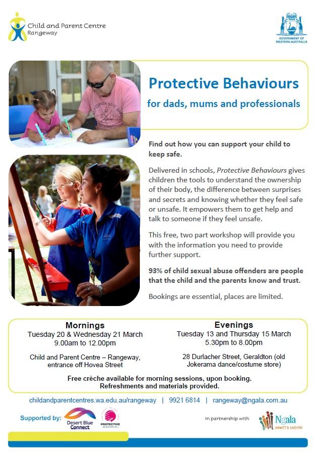 2018 Term 1 Protective Behaviours.jpg