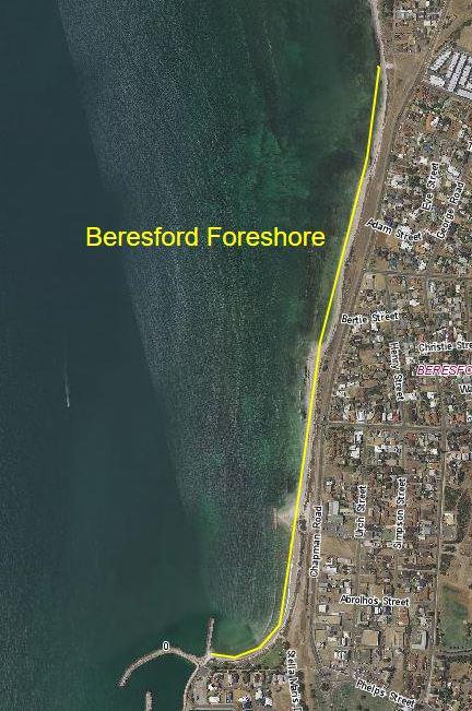 Beresford Foreshore.JPG