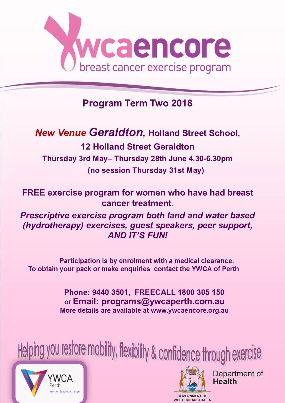 17967424_Term 2 2018 Geraldton.jpg