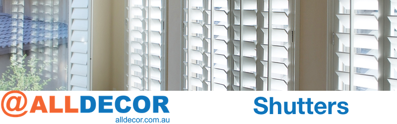 all decor ad 3 shutters.png
