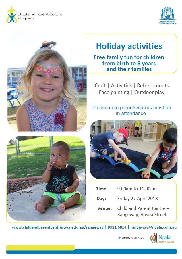 17967424_Holiday activities April 2018.jpg