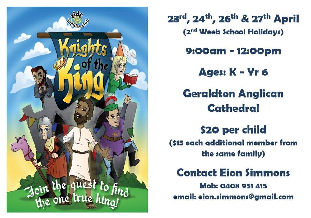 17967424_2018 KofK Schools Flyer.jpg