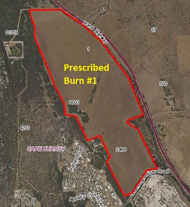 Prescribed burn 1.JPG