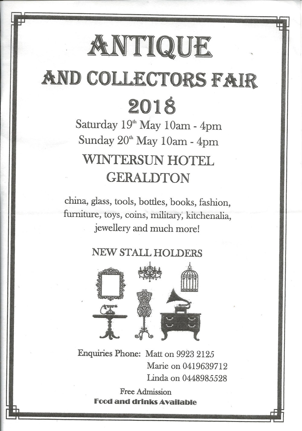 17967424_Antique & Collectors Fair 2018.jpg