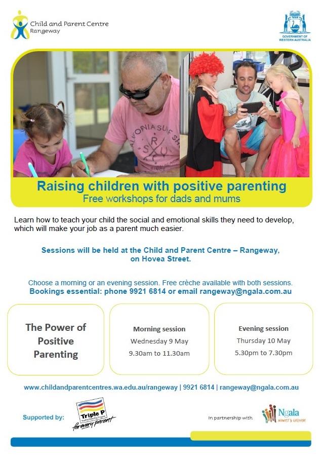 17967424_Triple P Power of Positive Parenting Term 2  2018.jpg