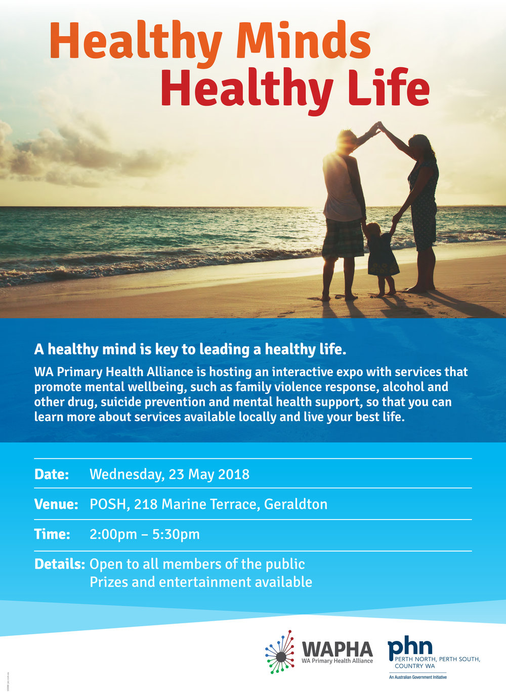 17967424_Healthy Minds Healthy Life Community Expo flyer.jpg