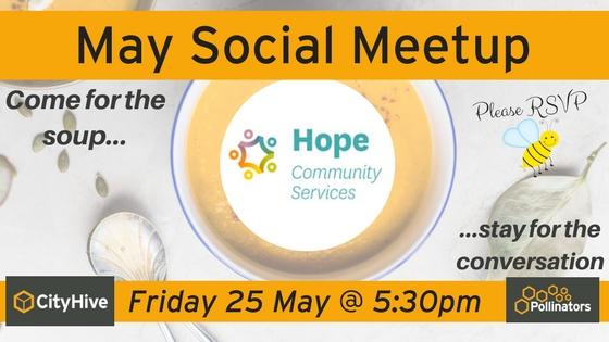 17967424_May Social Meetup Poster.jpg