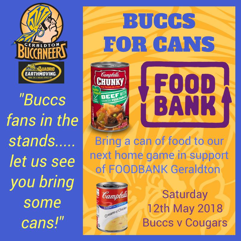 17967424_Foodbank Buccs promo.png