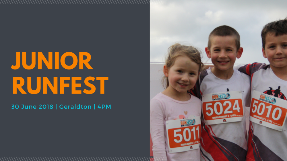 17967424_junior Runfest 2018 (1).png