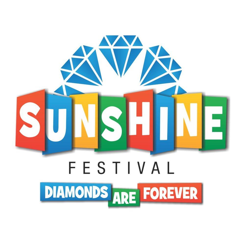 17967424_SUNSHINE FESTIVAL 2018 diamonds are forever logo WEB (2).jpg