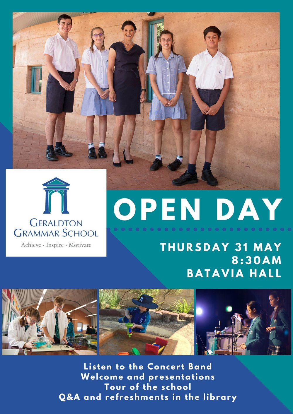 Open day poster updated 2018.jpg