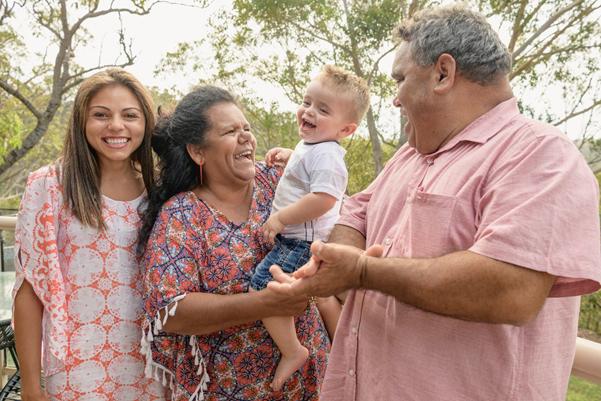 Desert-Blue-Connect-National-Families-Week-3.jpg