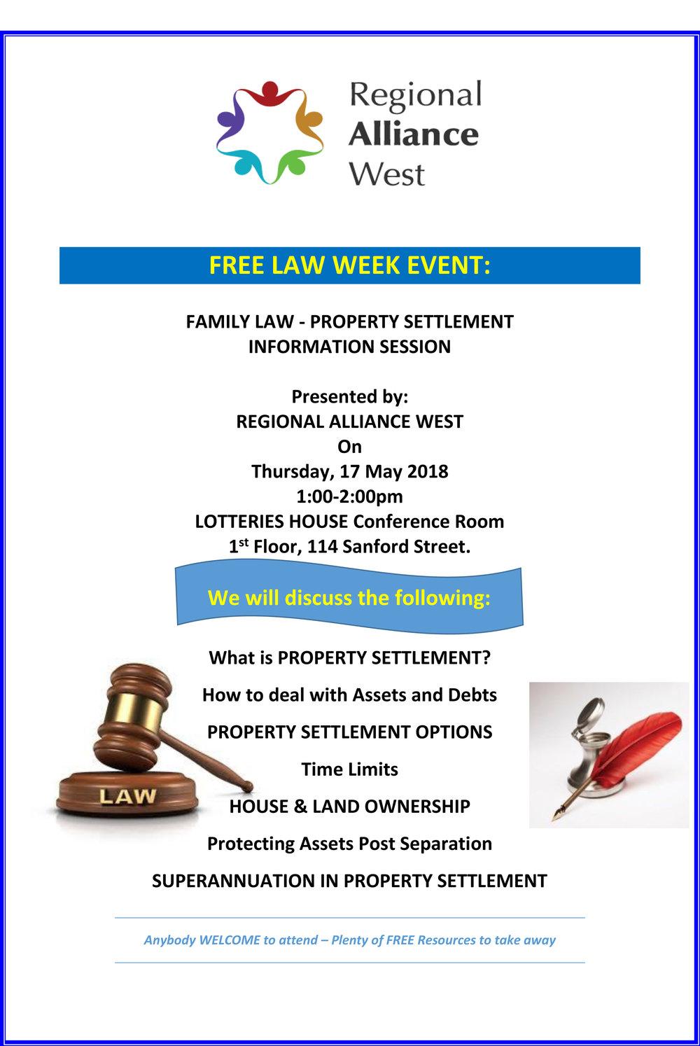 17967424_FLYER Law Week.jpg