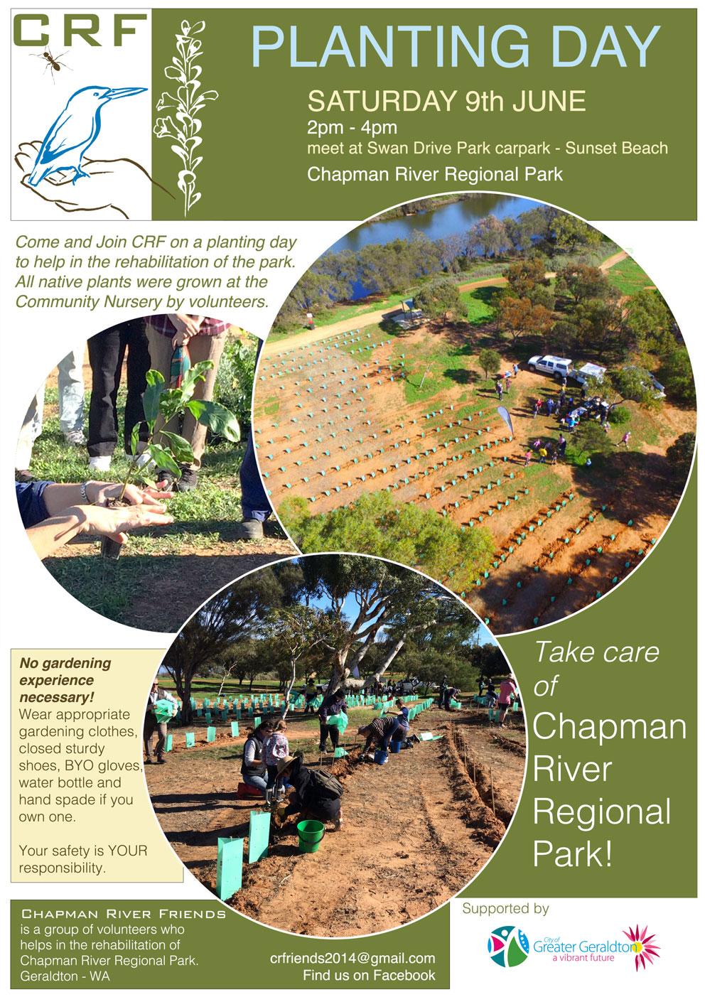 17967424_CRF-Planting-Day-'18.jpg